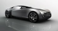 bentleys-of-the-future-5
