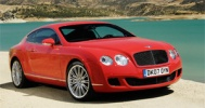 2010 bentley continental-gt