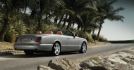 2010-bentley-azure-t-5