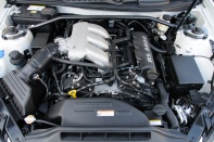 Hyundai_Genesis_Coupe_engine