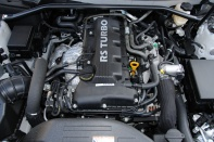 Hyundai_Genesis_Coupe_engine_2