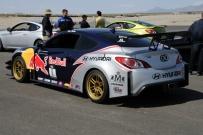 Hyundai_Genesis_Coupe_sport