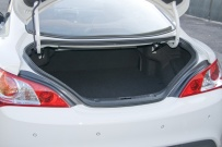 Hyundai_Genesis_Coupe_trunk