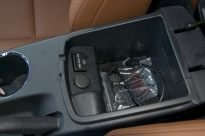 Hyundai_Genesis_Coupe_box