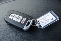 Hyundai_Genesis_Coupe_key