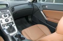 Hyundai_Genesis_Coupe_passanger_seat