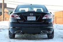 Mazda6_2009_direct_back
