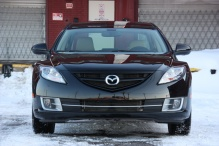 Mazda6_2009_direct_front