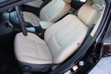 Mazda6_2009_driver_seat