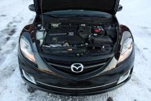 Mazda6_2009_hood