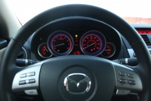 Mazda6_2009_panel