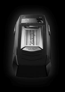 Мобильный телефон MERIDIIST Automobili Lamborghini