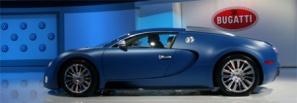 bugatti_veyron_bleu_centenaire_side