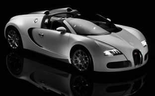 bugatti_veyron