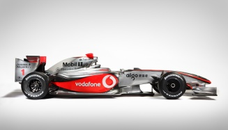 Vodafone_McLaren_Mercedes_MP4-24_side