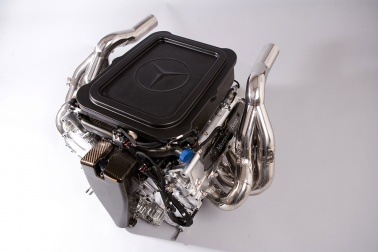 Vodafone_McLaren_Mercedes_MP4-24_engine