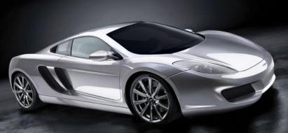 McLaren ecology