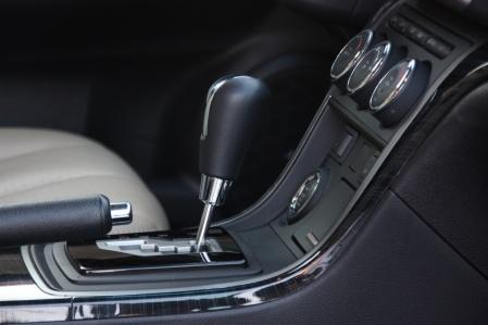 Mazda6_2009_gearstick