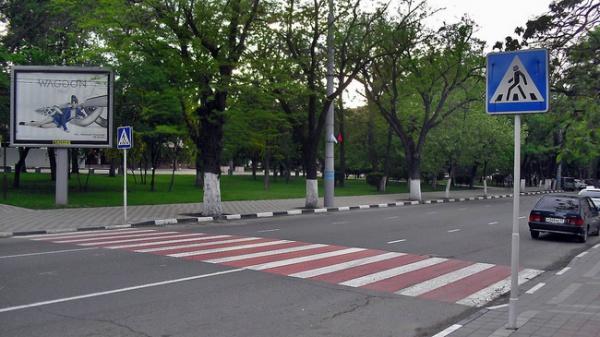http://autorelease.ru/images/thumbs/600x337-image055-73d7a4681de749eabd8d285173ad02ba.jpg