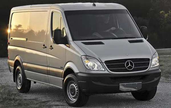 http://autorelease.ru/images/thumbs/600x378-2010.mercedes-benz.sprinter.20336713-e-bb92e4a15cae9079b363710d39df3f0e.jpg