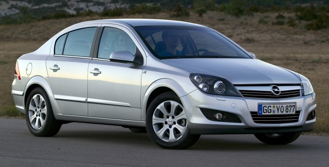 Цены на подержанные автомобили в России растут с каждым месяцем