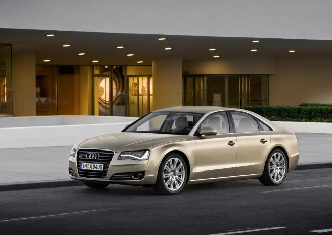 audi s8 v10. audi s8 v10. Audi S8 будут