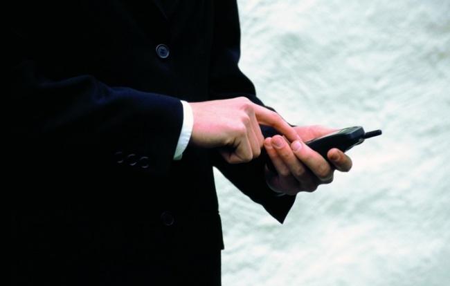 Правительство внедряет систему оплаты штрафов через мобильные платежи