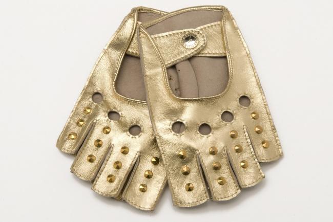 Перчатки Vauxhall Kelsey