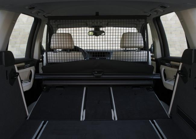 Новое поколение BMW X3 уже в России
