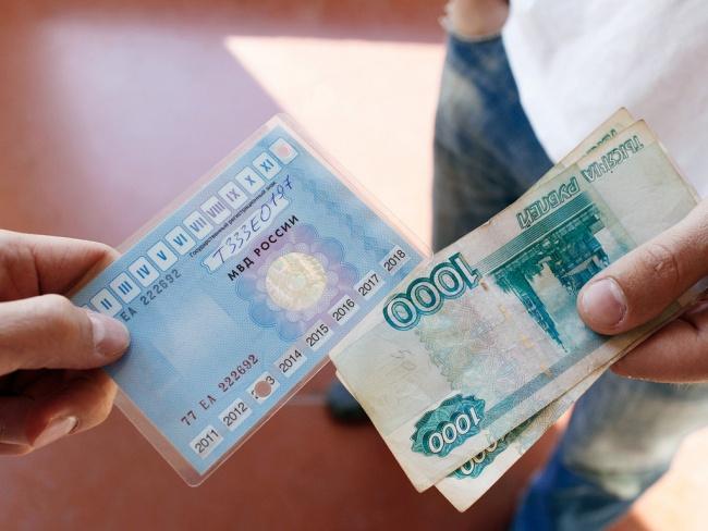 Новый закон о техническом осмотре одобрен Советом Федерации