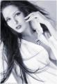 2010 Miss Tuning Finalist - Jennifer, Basel (Schweiz)