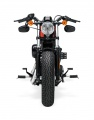 harley-davidson-forty-eight-large11
